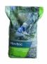 Besterly® Herbic