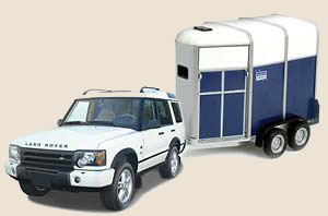 car-and-trailer